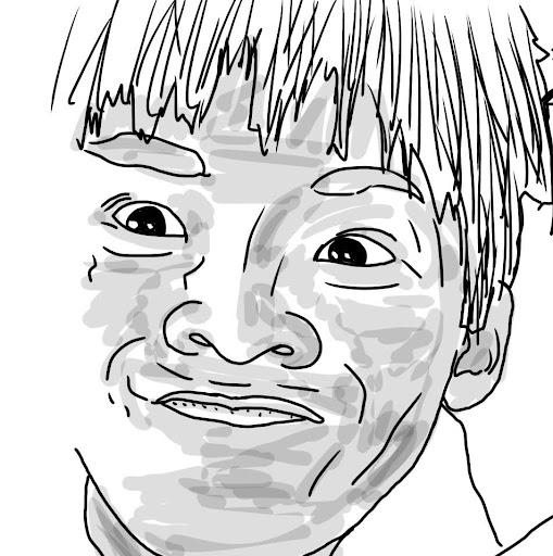 Kenshin Lin