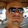 Jose Antonio Ramirez Soria