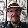 Josh Johnson Profile Photo