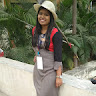 Profile photo of Aishwarya