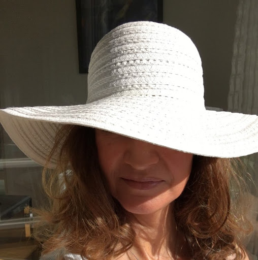 Silke Böttger's avatar