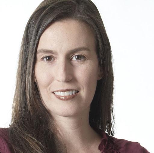 Wendy Hanson
