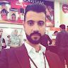 Diyar mohamed