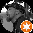 Profilbild von Patrick Shurety