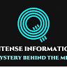 Intense Info