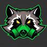 RaccoonTR Profil Resmi