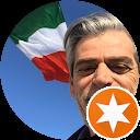 Alessandro Capizzi
