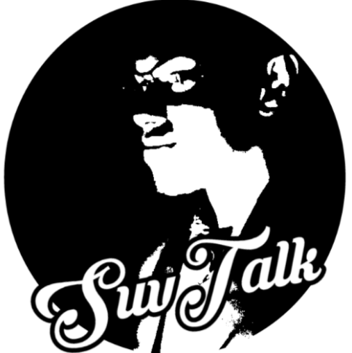 Suv Talk