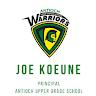 Joe Koeune profile pic