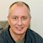 Paul Westermann