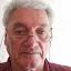 Karl-Heinz Hebling