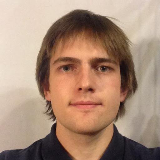 Ivan Gordiychuk picture
