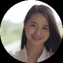 Julie Chu Avatar