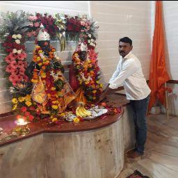 Dnyaneshwar Jondhale