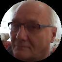 Wiesław Domański