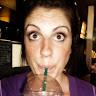 Avatar for Savannah Atkinson