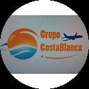 Opinión de Costablanca Vip Transfer SL
