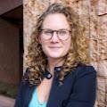 Nora Bland's profile image