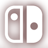Nintendo Switch Addicts