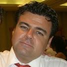 Francisco Bellido