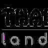Thái Lâm  Landscape's avatar