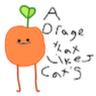 OrangesAndCats