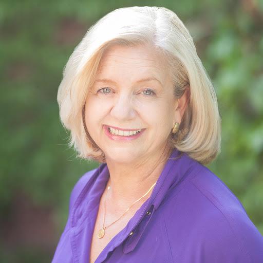 Joyce Suttner