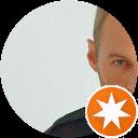 Christoph Hermanns