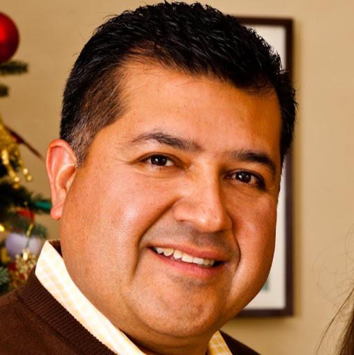 Gilbert Nunez