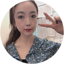 Shinyoung Kim