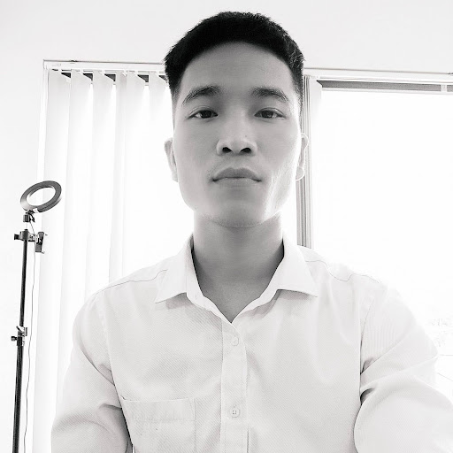 Chính Nguyễn Đức