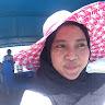 Profile picture of kusumaning wardhani