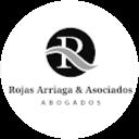 Rojas Arriaga & Asociados