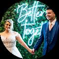 Layanne Medeiros
