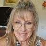 Adelia Bras