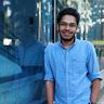 Arjun Na