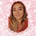 stephanie chippett's profile image