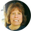 Nova Legal Funding review by Patricia Arnold (Trish)