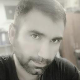 Mete Kaymaz