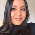 Jenny Murcia's profile image