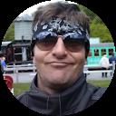 Stephane D.,AutoDir