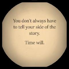 Shelley Namdar Avatar