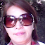 Edith Dela Mines
