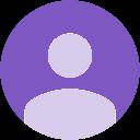 Shakeithia Haynes