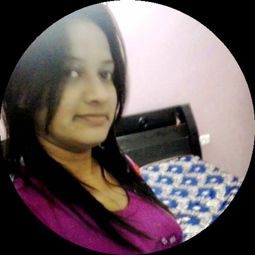 Shweta Panchal