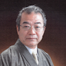 Shigeru Satoh