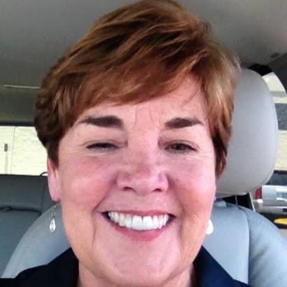 Barbara Higdon