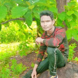 Ajaya Dandsena