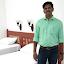 Sasi kumar Srinivasan