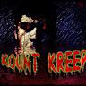 Kount Kreepy's profile image